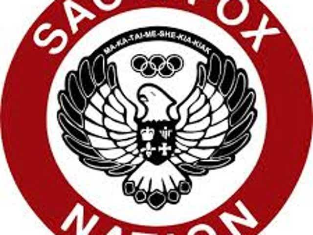 Sac and fox nation casino stroud ok deerfoot inn casino in calgary