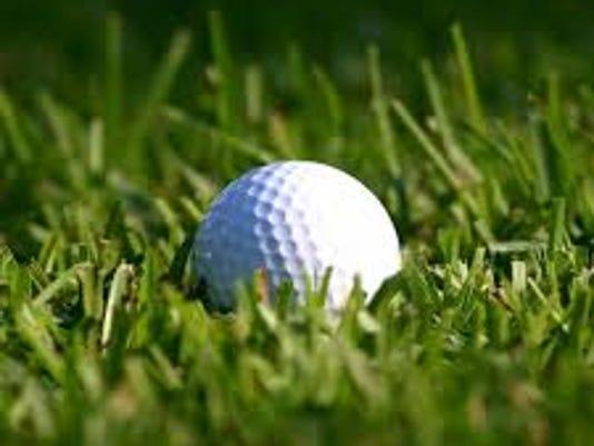 golf ball in grass.jpg
