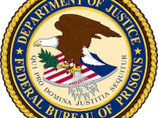 Bureau of Prisons.jpg