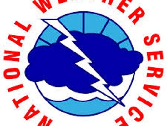 National Weather Service.jpg