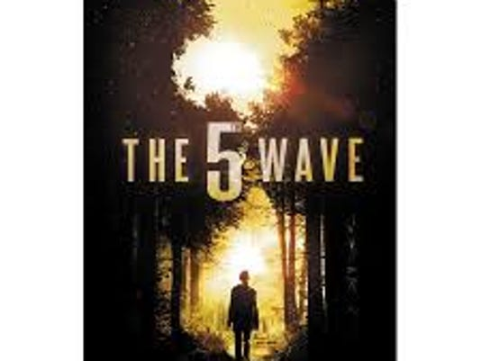 -5th wave.jpg_20140708.jpg