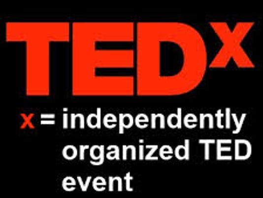 635508040861344415-tedx-logo1