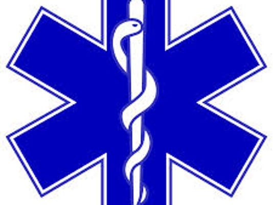 Ambulance logo.jpg