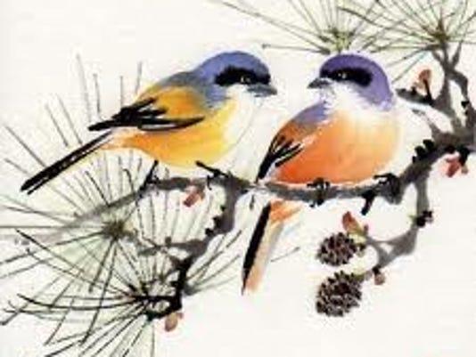 exampleof Chinese brush painting.jpg