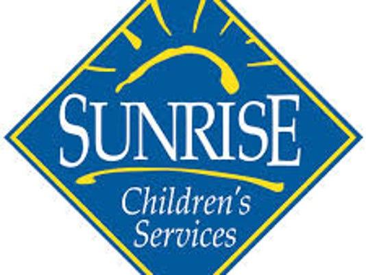 sunrise logo_.jpg