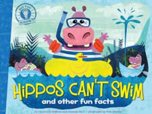 hippos.jpg
