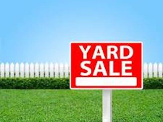 yard sale.jpeg