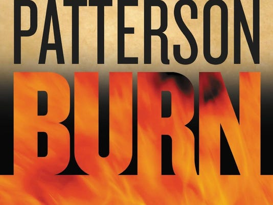 James-Patterson-Burn.jpg