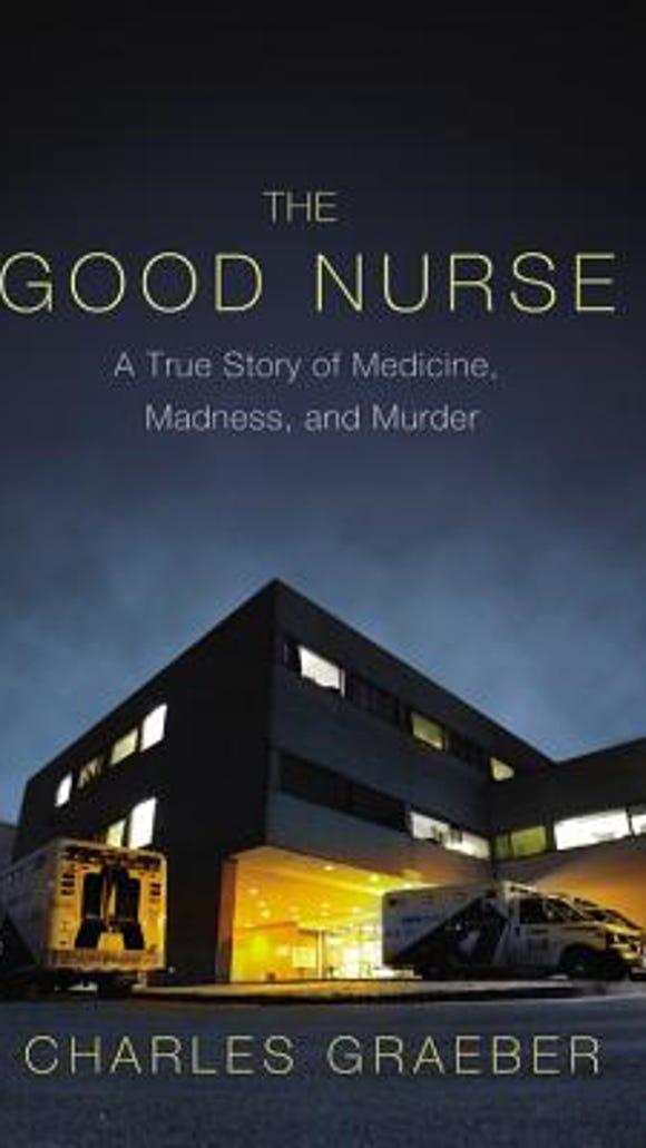 charles-graeber-good-nurse