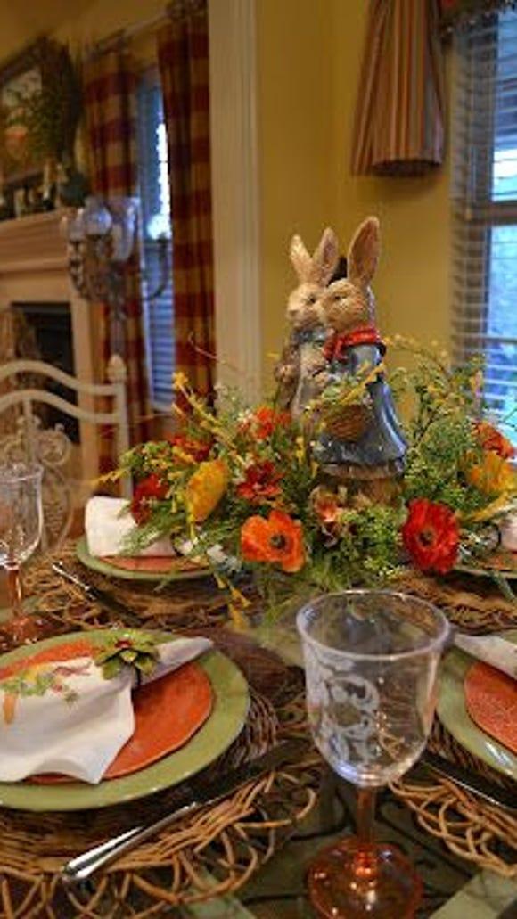 Easter blog2