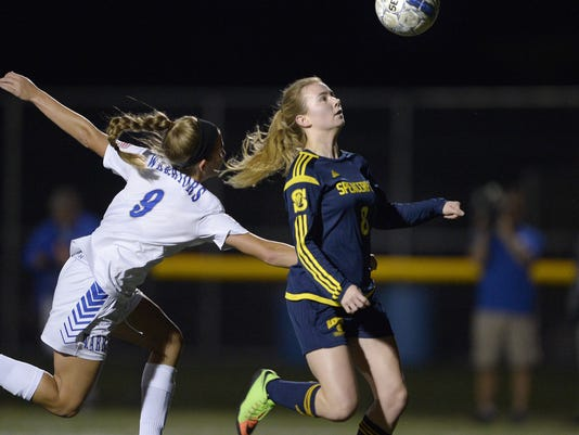 636459912611618476-ROC-101017-Spencerport-Webster-Soccer-A.jpg