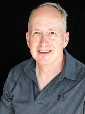 Jack Cardinal, founding CEO of Hollywood-based IntoMotion.