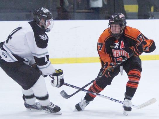 BHS-Ply hockey_05.jpg