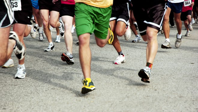 An individual's running form impacts not only his or her run, but nearly all other fitness pursuits as well.