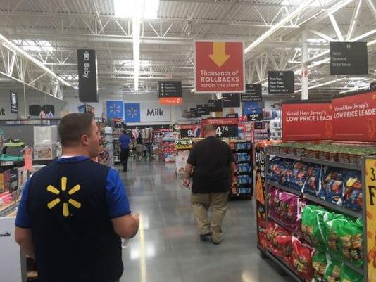 636637967918021058-Walmart-4.JPG