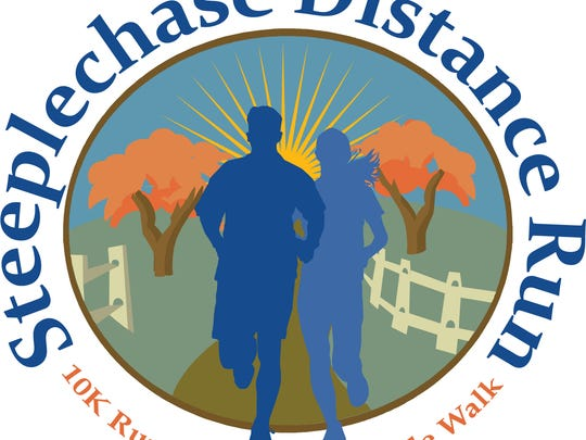 The Steeplechase Distance Run benefits patient support