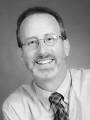 Dr. Matthew Davis of Rochester Clinical Research