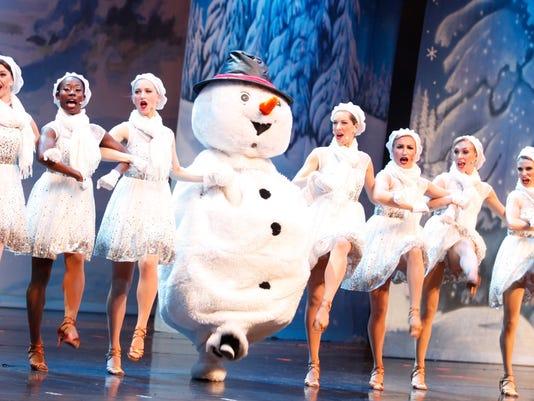 636151541514756018-WILTab-11-18-2016-Daily-1-HR014-2016-11-17-IMG-Dancing-Snowman.jpg-1-1-9BGE1PPQ-L920240703-IMG-Dancing-Snowman.jpg-1-1-9BGE1PPQ.jpg