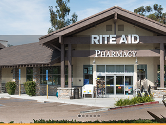 realty-income-rite-aid-drug-store_large.png