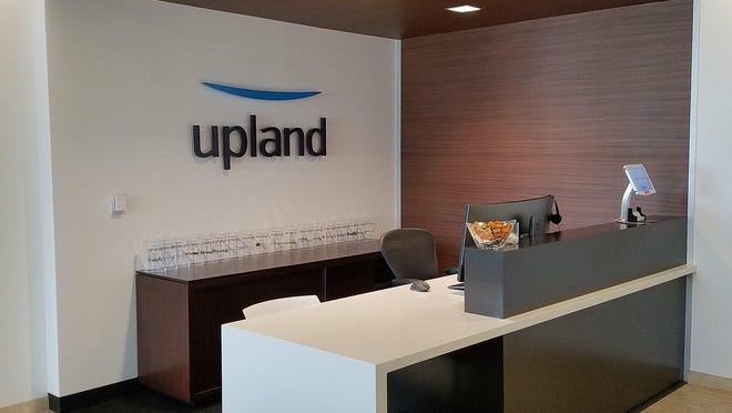 Austin-based Upland Software is acquiring Missouri-based software maker Second Street Media.