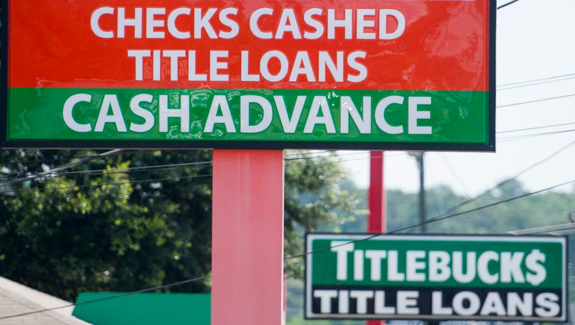 Cash advance seaford de photo 8