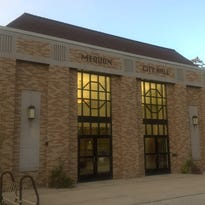 Mequon City Hall