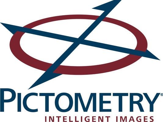 IMG_Pictometry-Vertical-_1_1_8E9KLMVM.jpg_20150110.jpg