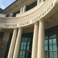 Defendants sentenced in Koch fraud scheme