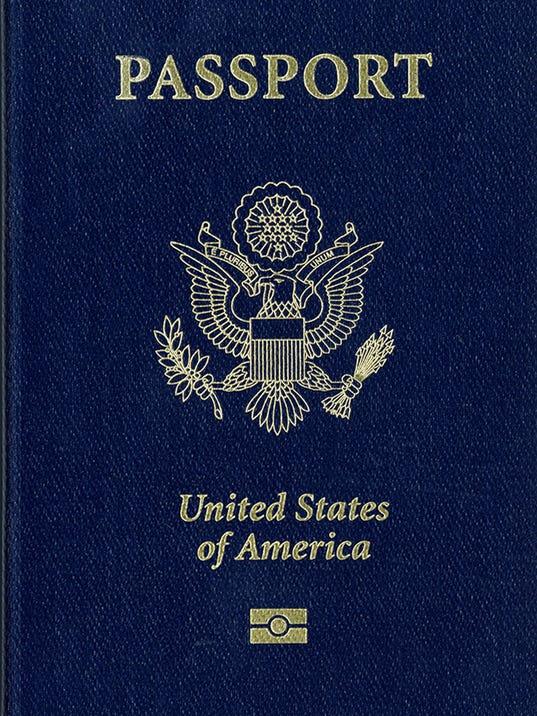 -US-Passportcover.jpg