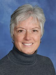 Melanie Riggleman, director, Regional Manufacturing