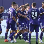 Louisville City FC narrows search for stadium site