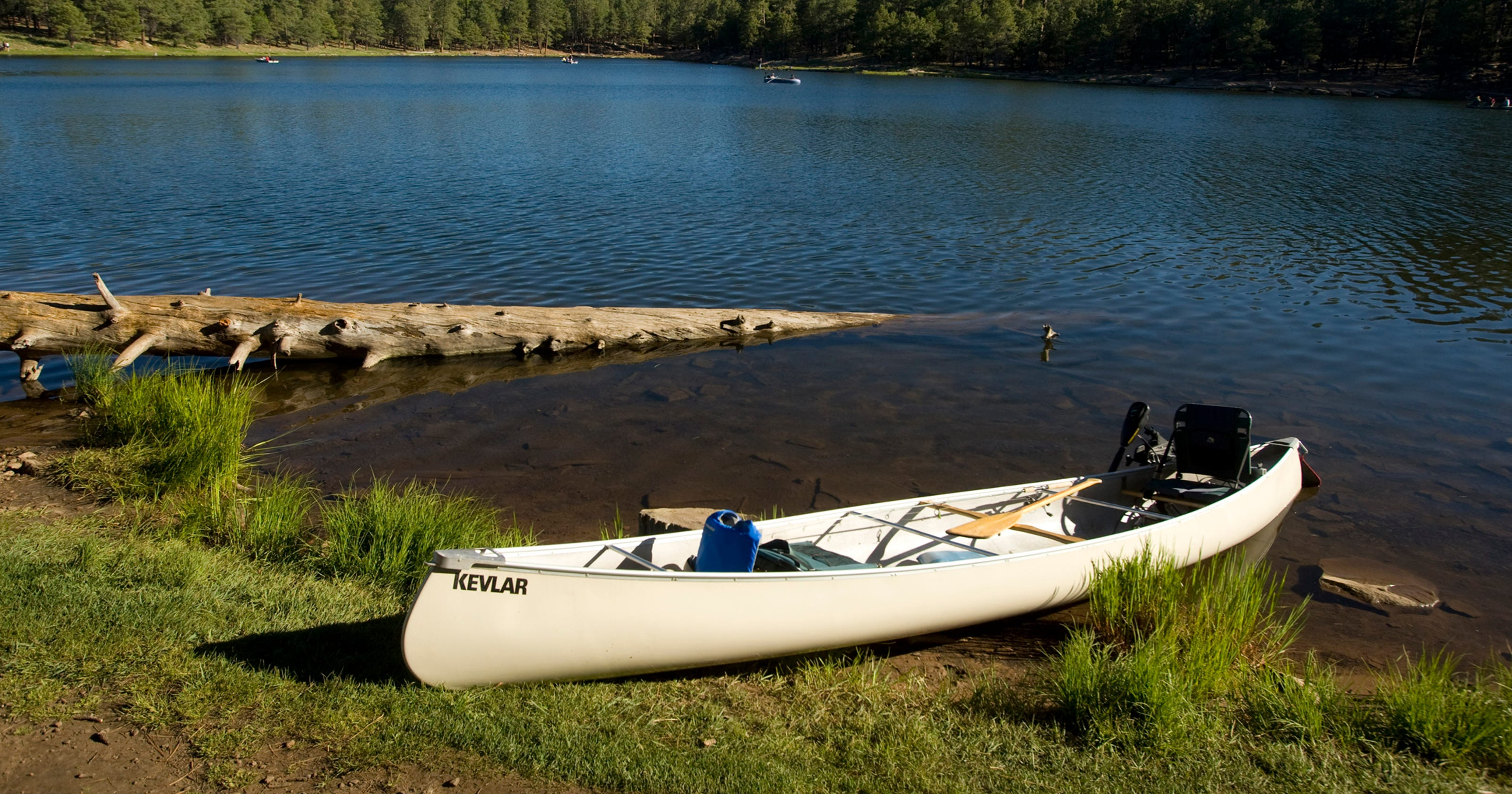10 best things to do in the white mountains of eastern arizona publicscrutiny Image collections