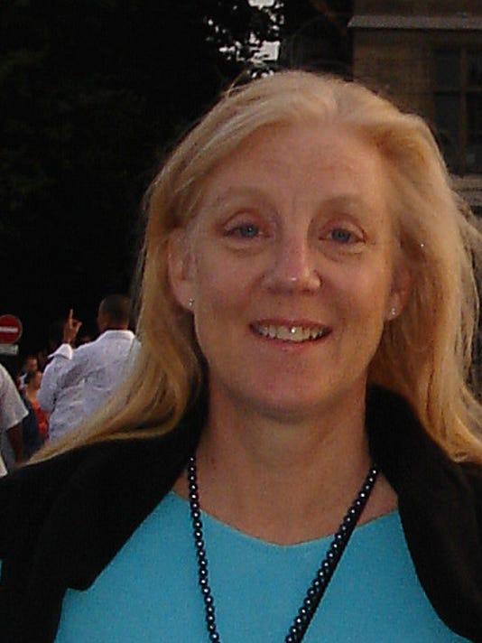 Judy Edwards 2.jpg