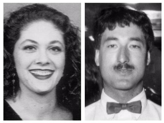 It's been 25 years since two people were killed at Des Moines' Drake