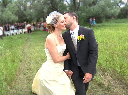TV HBO 112 Weddings_Atki.jpg