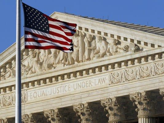 supreme court building.jpg