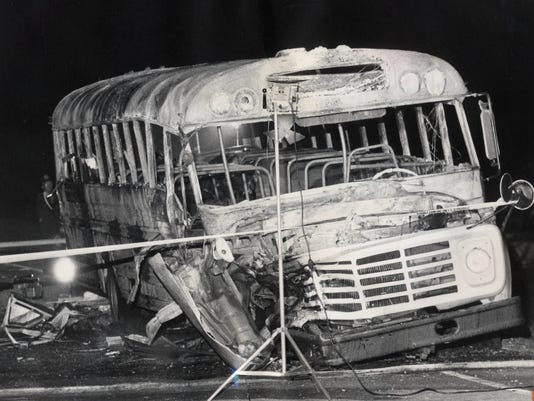 _CARROLLTON BUS CRAS.jpg