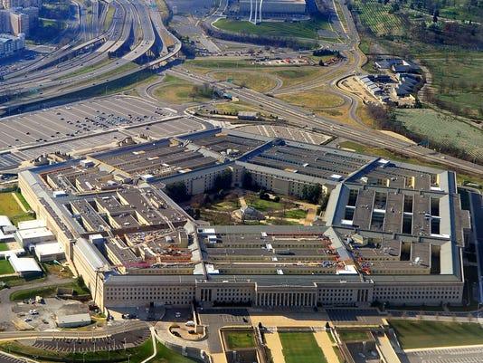 AFP AFP_E88PD A GOV USA DC