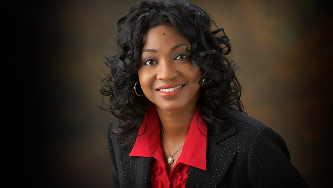Carmen Cummings Martin will assume new responsibilities at FAMU.