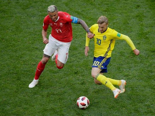 Russia_Soccer_WCup_Sweden_Switzerland_76049.jpg