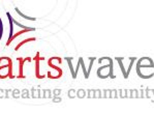 artswave-logo (1).png