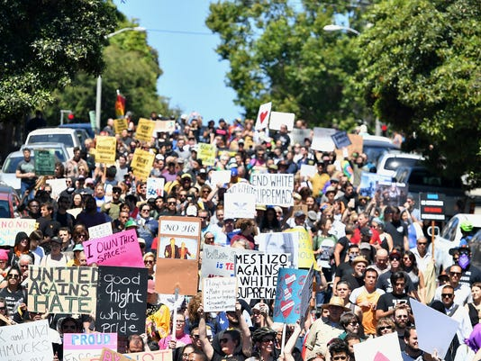 San_Francisc_Free_Speech_Rally