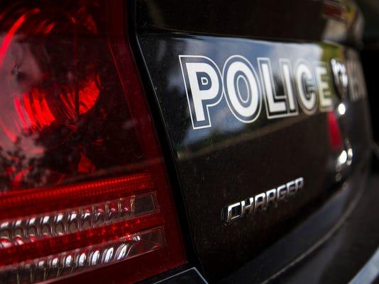635779308164708249-Cedar-City-Police-File-Photos01
