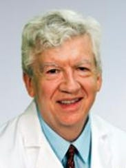Dr. Michael Andrew Meyer