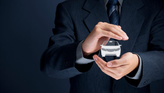The type of car you drive is one of the key variables car insurance companies plug into their formulas to determine how much to charge you. Depending on the vehicle, the cost of car insurance can vary by hundreds of dollars a year for the same driver.