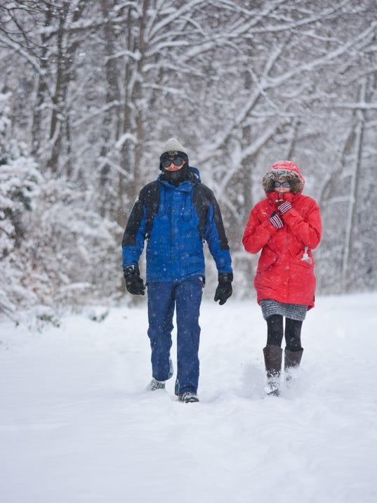 636172497077565471-161211-P-Fox-River-Trail-Snow-0067-LrRS.jpg