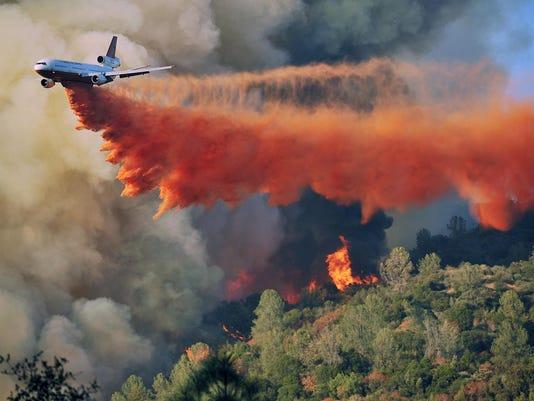 -california wildfire.jpg_20140819.jpg