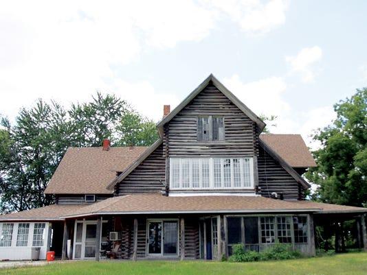 Exchange-Historic House (2)
