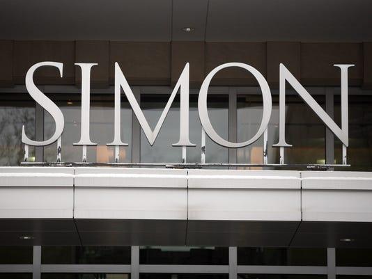 -Simon.174221.jpg_20130924.jpg