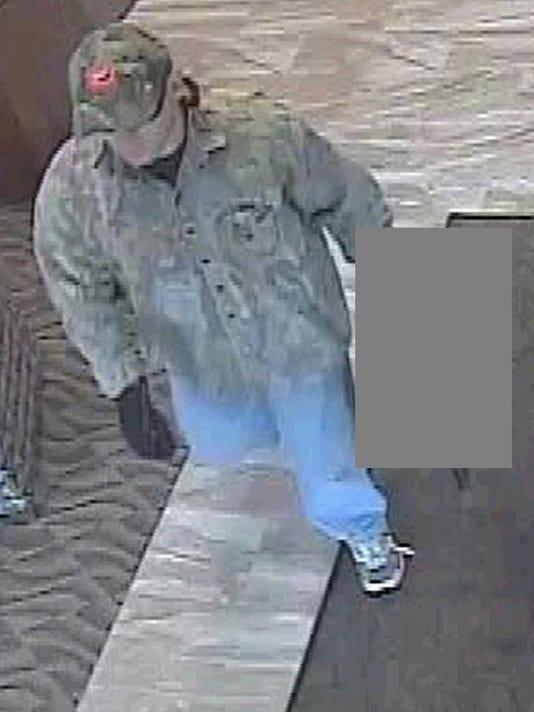 635719482579086070-Unison-Robbery-Suspect-pic-3